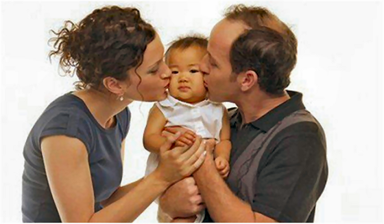 Adopting-a-Child-after-Infertility