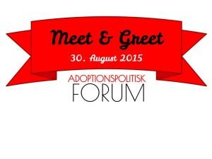 meet n greet august 2014-5