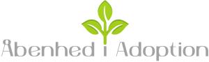 AIAA_Logo